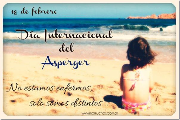 dia_internacional_asperger
