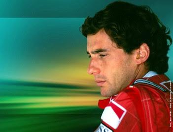 Ayrton_Senna-3