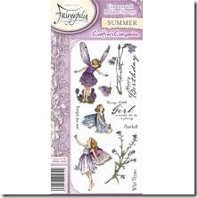 crafters-companion-fairyopolis-unmouted-10088-32294_medium