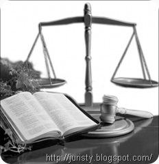 Профессия юрист работа юриста