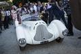 Alfa-Romeo-6C-GS-8
