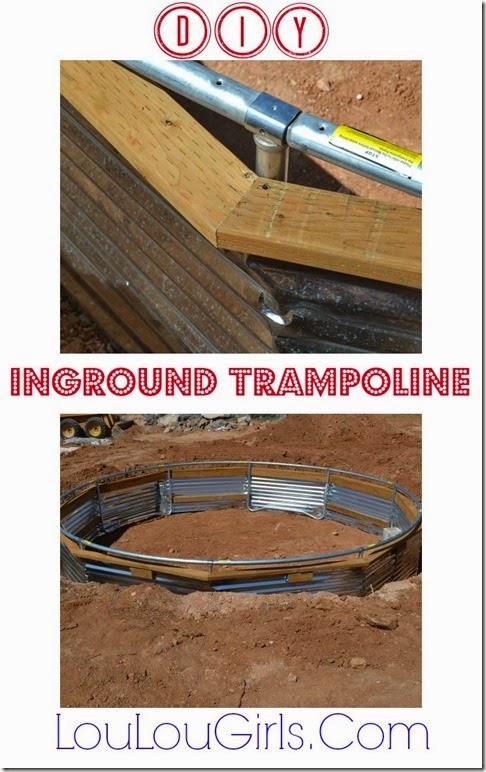 DIY-Inground-Trampoline-Instructions-Step-by-step