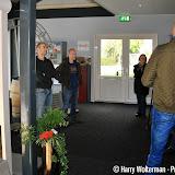 In 't Hout reikt twee prijzen uit van Verasol - Facebookactie - Foto's Harry Wolterman
