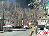 Massive Fire At Warehouse in Cornwall, NY (Photosby Yoely@comfortauto - @BB153) - cornwall%252520fire%2525207.jpg