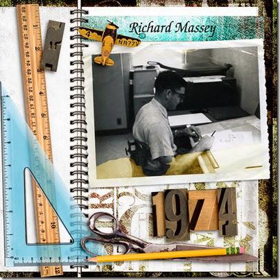 RichardMassey_1974-graphicart_web