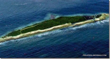 dream-islands-rich-036