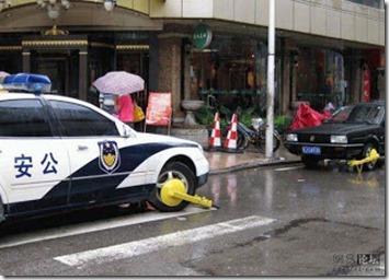 polisi-ditilang-1