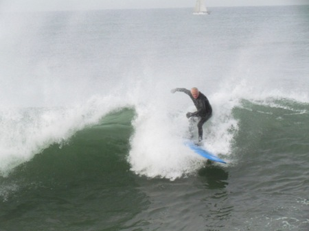 HighTideonOceanBeach-4-2012-01-22-20-41.jpg