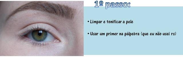 passo01