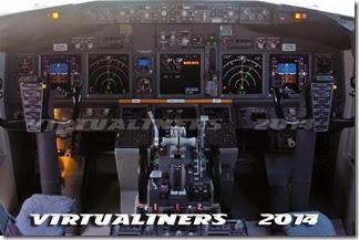 FIDAE_GOL_Boeing_737-800_PR-GXJ_0030