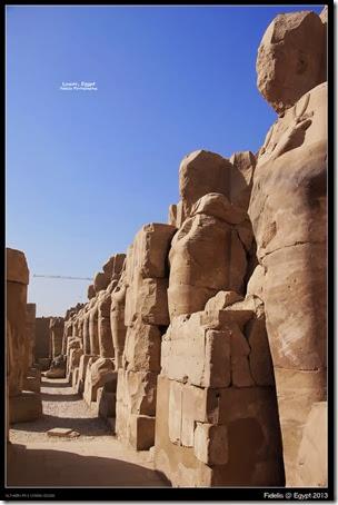 Egypt Day 11_09-11