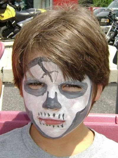 facepainting By Zoher (11).jpg