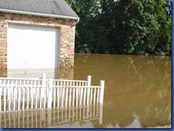 Flood 2011-09-09 014