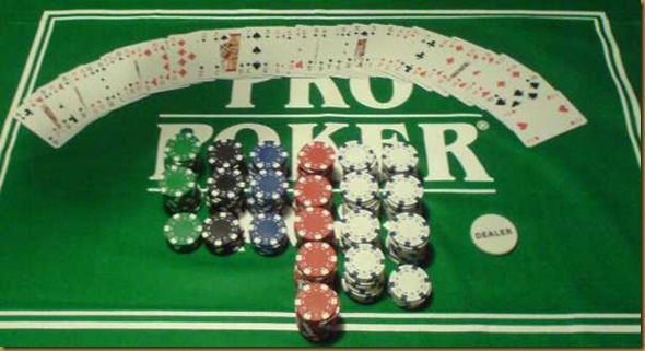 poker-chips-cards
