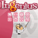 Ingenius icon