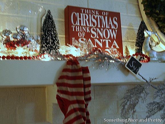 Christmas tour 013