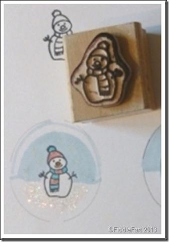 Christmas Badges.1