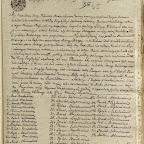 rezolucja pospólstwa żydowskiego dotycząca zdziałalności kahalnych 1798.jpg