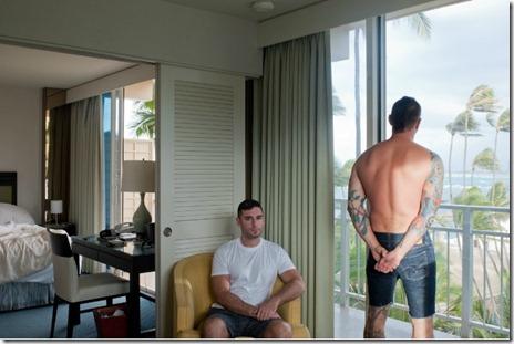 gay hotel room13