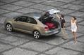 2013-Seat-Toledo-Sedan-15