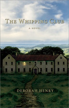 Whipping cover_home