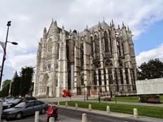 2014.09.11-015 cathédrale Saint-Pierre
