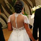 vestido-de-novia-mar-del-plata-buenos-aires-argentina-pamela__MG_8805.jpg