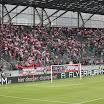 Oesterreich -Rumaenien , 5.6.2012, Tivoli Stadion, 5.jpg