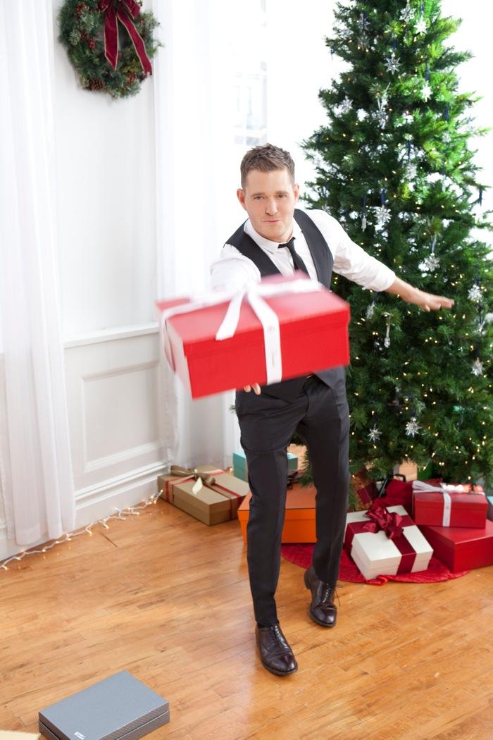 Christmas promo shot extralarge 1315431780968