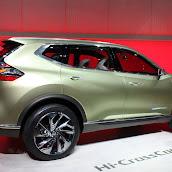 Nissan-High-Cross-Concept-3.jpg