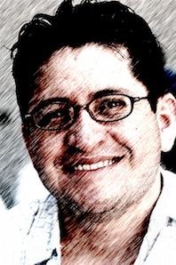 Cico Ruiz Udiel