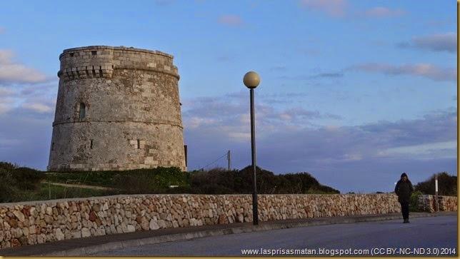 Menorca - 121