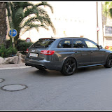 Audi%2520RS6%25202.jpg