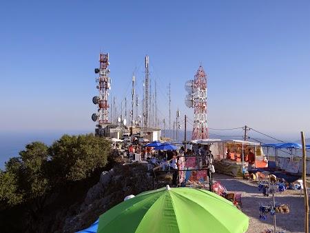 46. Statia radio Corfu.JPG