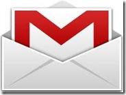 Gmail e la nuova interfaccia di composizione delle email