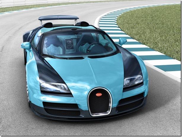 bugatti_veyron_grand_sport_roadster_vitesse_jp_wimille_2