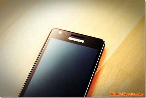 2011-06 Samsung Galaxy S2 Review 020