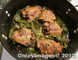 chicken thighs-peppers (5)