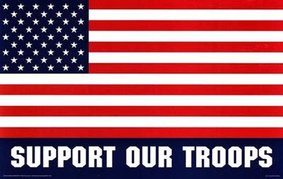 support-our-troops-c10095415