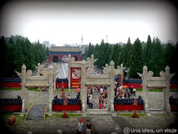 Templo-del-cielo-15.jpg