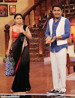 02-sushmita-on-the-set-of-comedy-nights-with-kapil.jpg