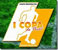I Copa do Povo 2013