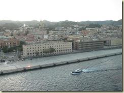 Messina Sail Away 1 (Small)
