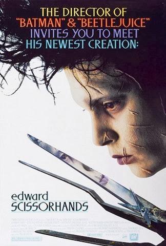edward_scissorhands_poster