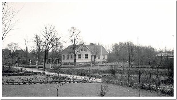 Morrum_Gustavstorp_skola_Storskolan