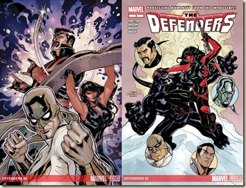 Marvel-TheDefenders-02&03