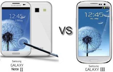 samsung-galaxy-s3-vs-galaxy-note-2_2เลือกอะไรดี