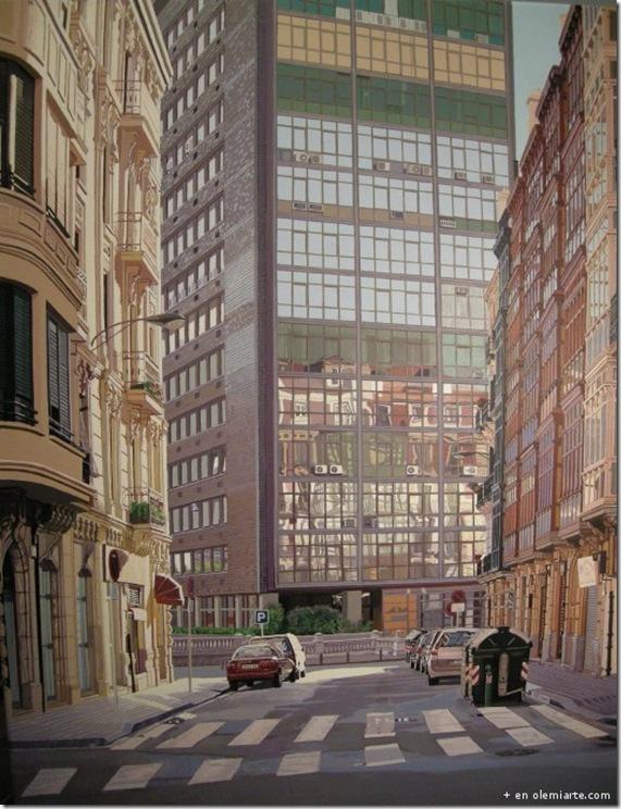 calle-de-contrastes-Francisco-Motto-Pontillo-ENKAUSTIKOS