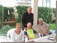 Bischof Rubén O.Frassia Mittagessen 28.12.14 002
