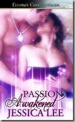 passionawakened50